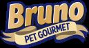 Bruno Pet Gourmet